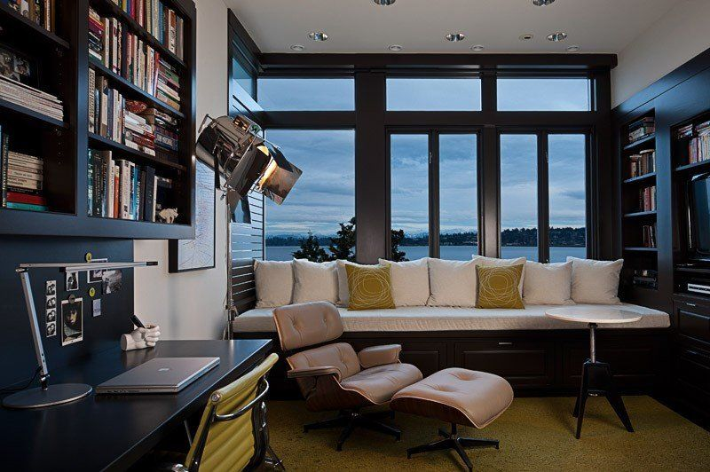"""<a href=""""http://porch.com/projects/art-house-1?img=38683"""" target=""""_blank"""">Art House by DeForest Architecture</a>"""