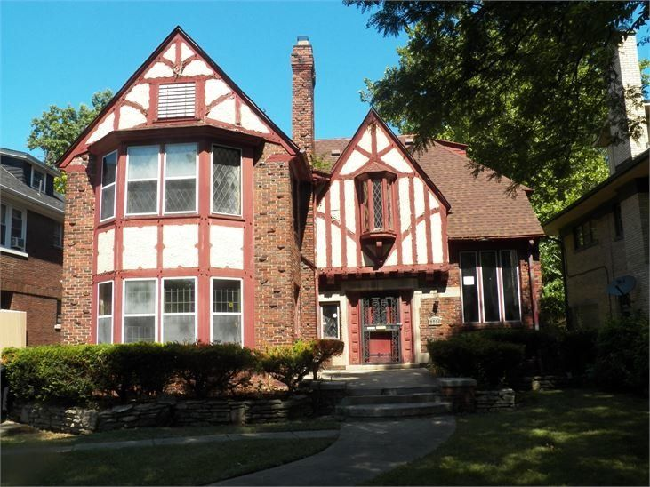 "<a href=""http://buildingdetroit.org/Listing/Details/392073/2224-W-Boston-Blvd"" target=""_blank""> 2224 W. Boston Blvd. </a> Bed"