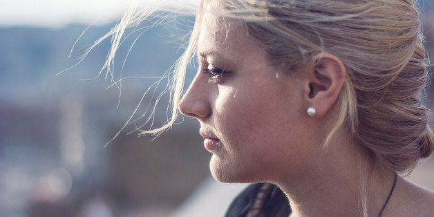15 Hard-Won Lessons You Can Only Learn From A Breakup | HuffPost Life