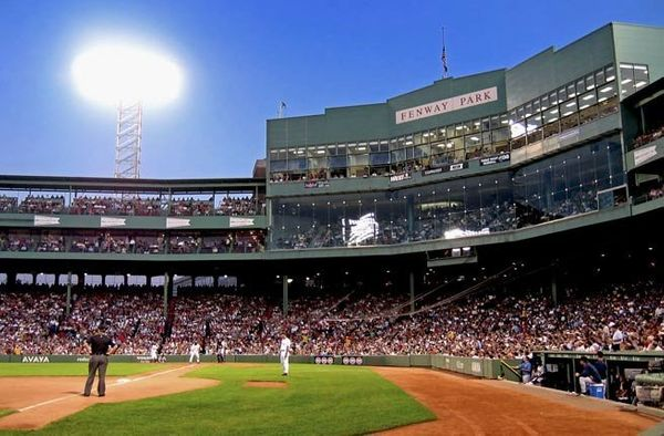 "<a href=""http://www.fodors.com/world/north-america/usa/massachusetts/boston/features.html"" target=""_blank"">Fenway Park</a> is"
