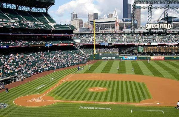 "Like many stadiums on our list, <a href=""http://www.fodors.com/world/north-america/usa/washington/seattle/review-152740.html"""