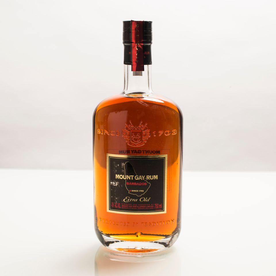 Top Rums 2020.Taste Test The Best Brands Of Rum For Making Rum Coke