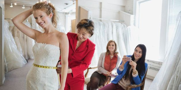 The Rules Of Wedding Etiquette Are Constantly Changing Making It Difficult For Modern Brides Grooms And Guests To Find Up Date Correct Information