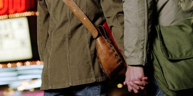 BELINDA: Disadvantages of dating a divorced man