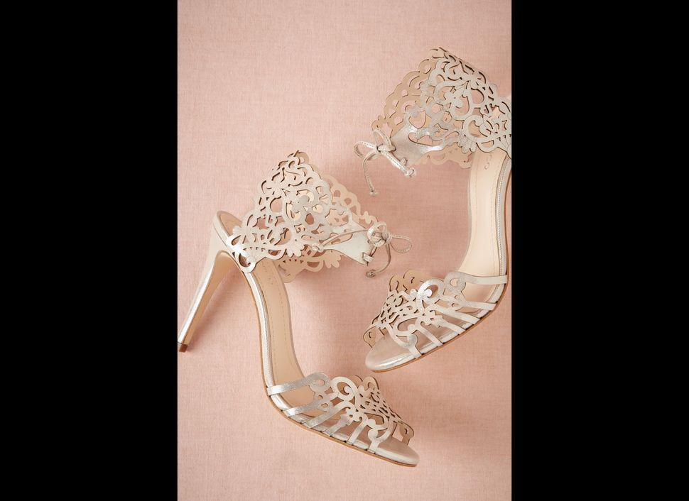 "Motif Heels from <a target=""_blank"" href=""http://r.lover.ly/redir.php/Jpxm9TciSEg_aHR0cDovL3d3dy5iaGxkbi5jb20vU0hPUC1TaG9lcy1"