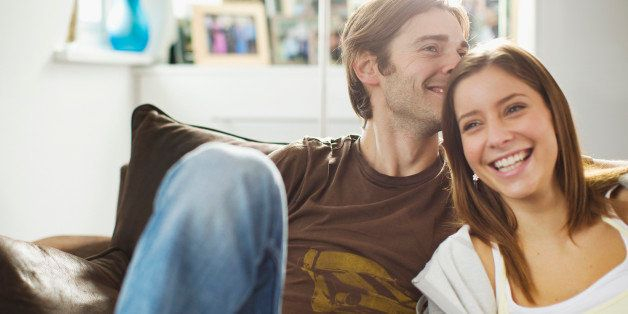 Engagement Red Flags: Marry or Move on