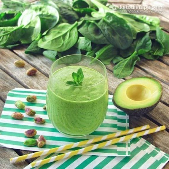 "<strong>27.2 grams of protein</strong><br><a href=""http://ketodietapp.com/Blog/post/2013/03/15/Amazing-Recipes-for-St-Patrick"