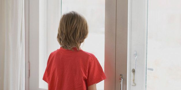 In Us 1 In 8 Kids Maltreated By Age 18 >> 1 In 8 U S Children Experience Neglect Emotional Or Physical Abuse