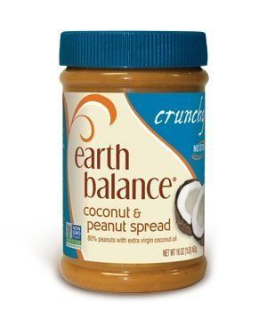 Don't ruin our peanut butter, please.