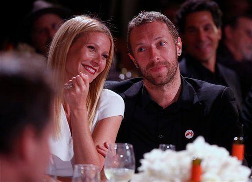 """Chelsea Handler revealed that Gwyneth Paltrow has a <a href=""""http://www.huffingtonpost.com/2013/04/30/gwyneth-paltrow-love-ad"""