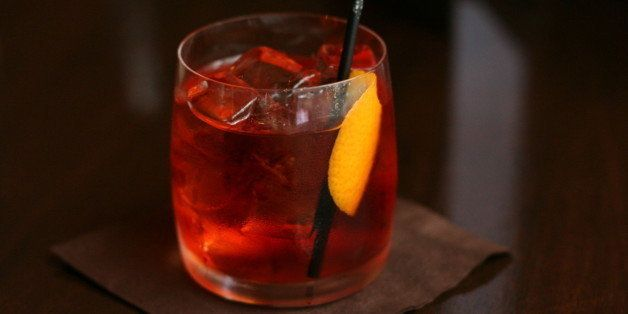 10 Cocktails Every Bartender and Cocktail Connoisseur Should Know