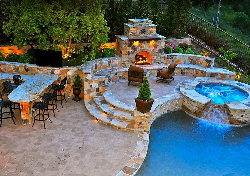 "<a href=""http://porch.com/projects/dream-backyard-1?img=50532"" target=""_blank"">Dream Backyard</a> by Rue Group, Inc."