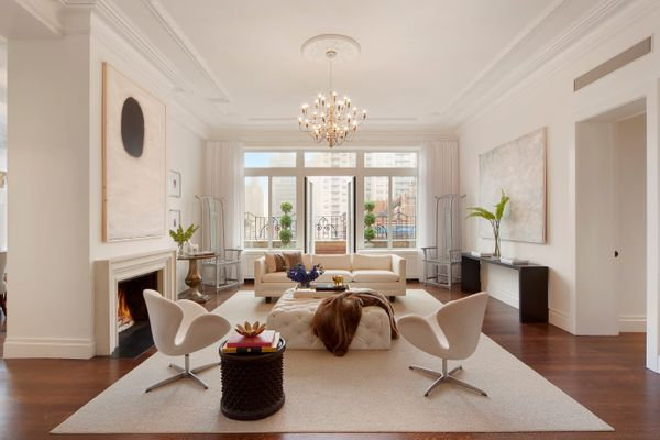 "<strong>Price tag</strong>: <a href=""http://corenyc.com/419-east-57th-street-phab"" target=""_blank"">$6,995,000</a><strong>Why"