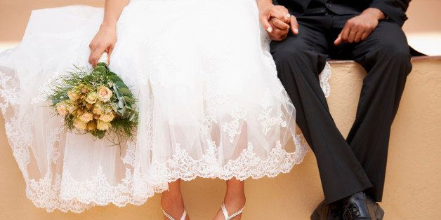 3 Things You Need to Know Before Getting Married