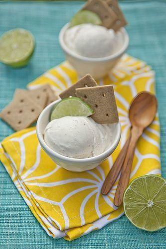 "<strong>Get the <a href=""http://www.cookincanuck.com/2011/08/key-lime-pie-gelato-recipe/?utm_source=feedburner&utm_medium=fee"