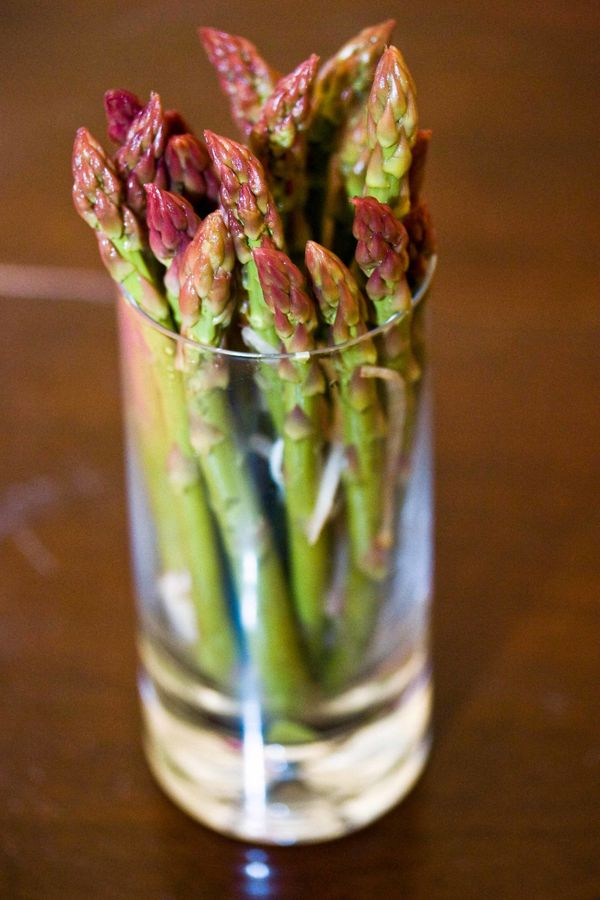 "<strong>Get the <a href=""http://food52.com/recipes/4017-smoky-pickled-asparagus"" target=""_blank"">Smoky Pickled Asparagus reci"