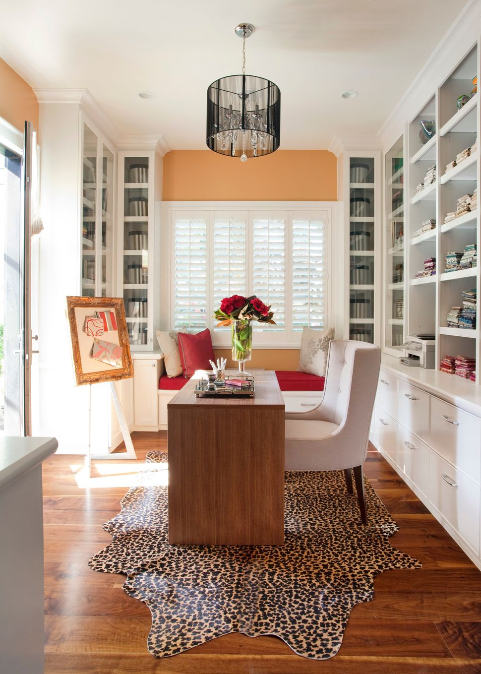 """<a href=""""http://porch.com/projects/los-altos-residence-2?img=49546"""" target=""""_blank"""">Los Altos Residence</a> by Miller Design"""