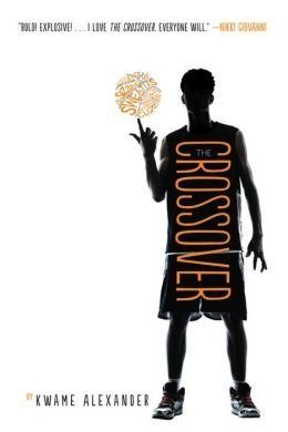Twin brothers Josh and Jordan Bell are basketball stars in the midst of a winning season. But don't be fooled, <em>The Crosso