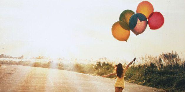 Pharrell Williams' Secret to Happiness   HuffPost Life