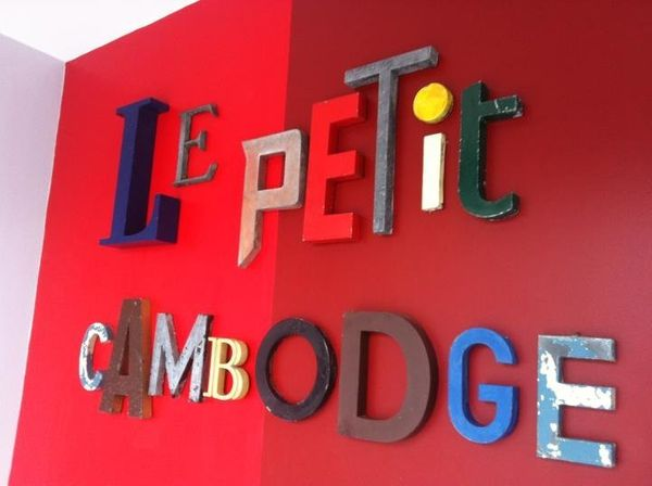 """Cambodian restaurant <a href=""""http://www.lepetitcambodge.fr/LPC/Annonce.html"""" target=""""_blank"""">Le Petit Cambodge</a> is home t"""