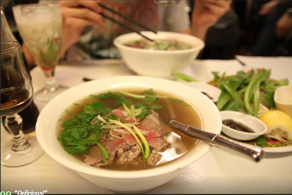 Our French editors think the best Pho and Bo bun (a noodle bowl) in Paris come from Pho 14. Locals love it. As food blog <a h