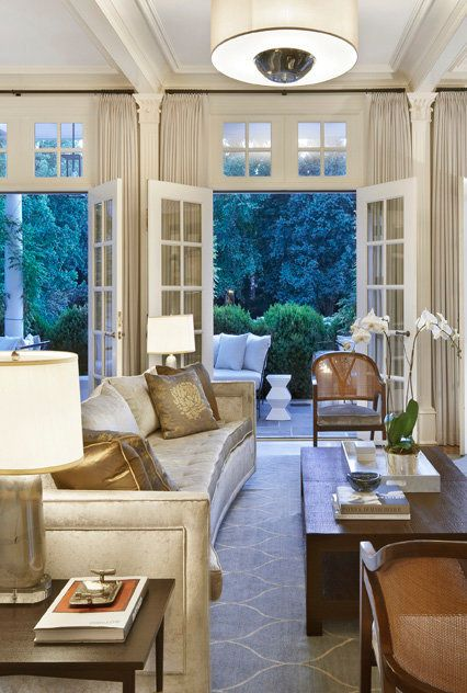 """If you love contemporary comfort, than you'll love <a href=""""http://www.srussellgroves.com/"""" target=""""_blank"""">S. Russell Groves"""