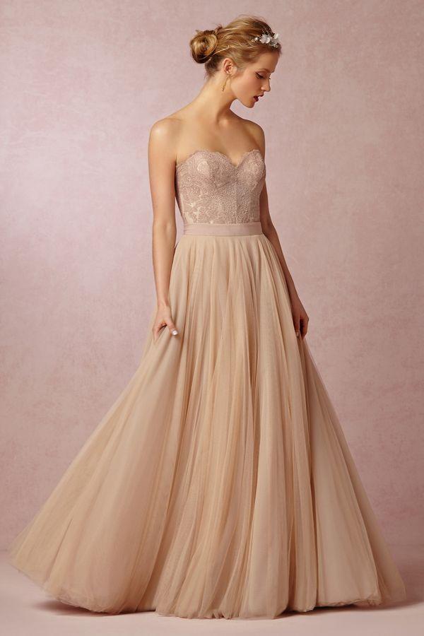 Carina corset -- $930 <br> Ahsan skirt -- $1860