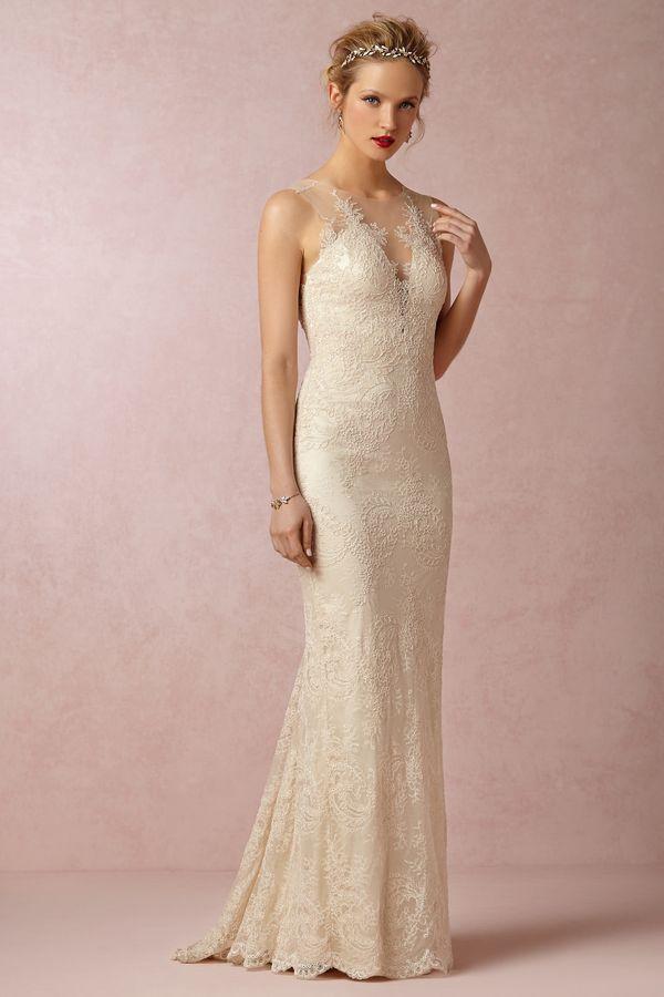 Yasmin gown -- $2,000