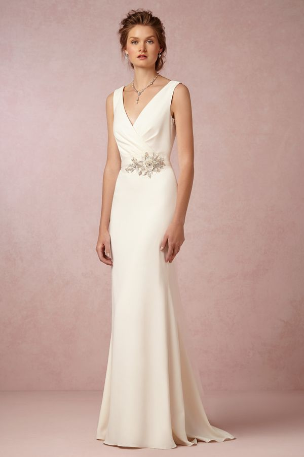 Livia gown -- $800