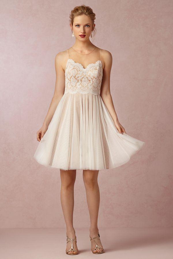 Messina dress -- $625