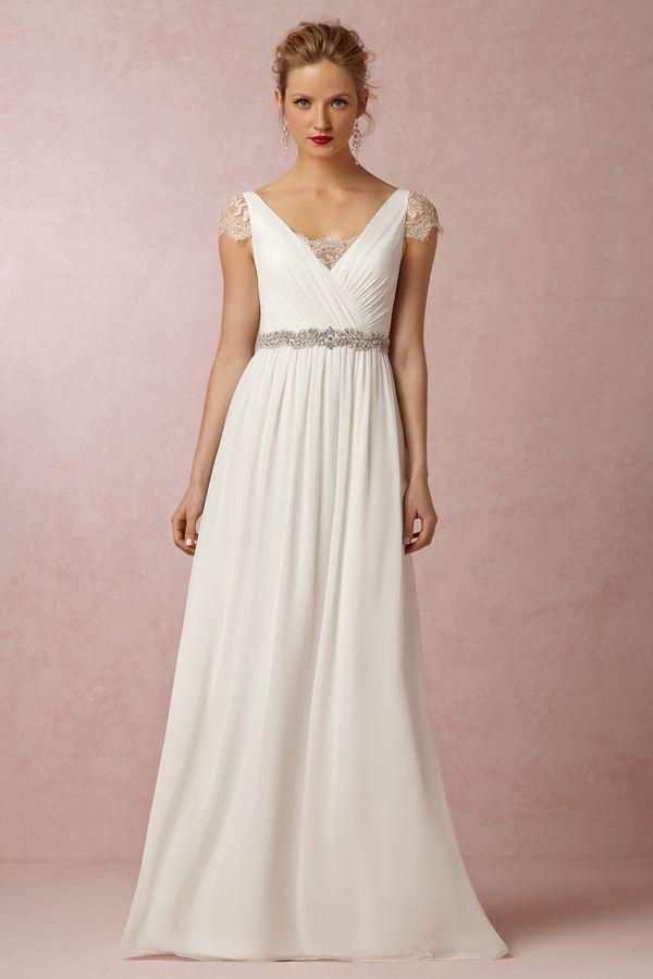 Evangeline dress -- $260