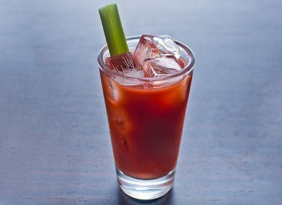 5 Strange Hangover Cures That Really Work | HuffPost Life