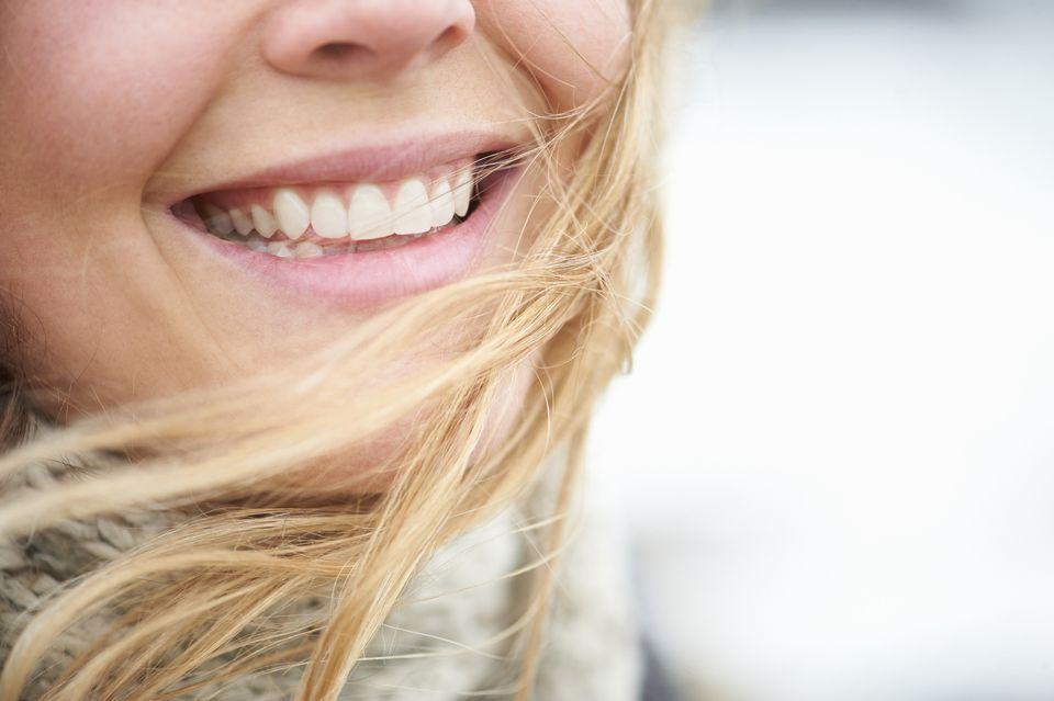 18 Health Benefits Of Whole Grains | HuffPost Life