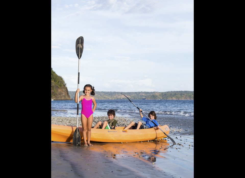 """<b>See More of the <a href=""""http://www.travelandleisure.com/articles/best-family-getaways-2014/2"""">Best Family Getaways</a></b"""