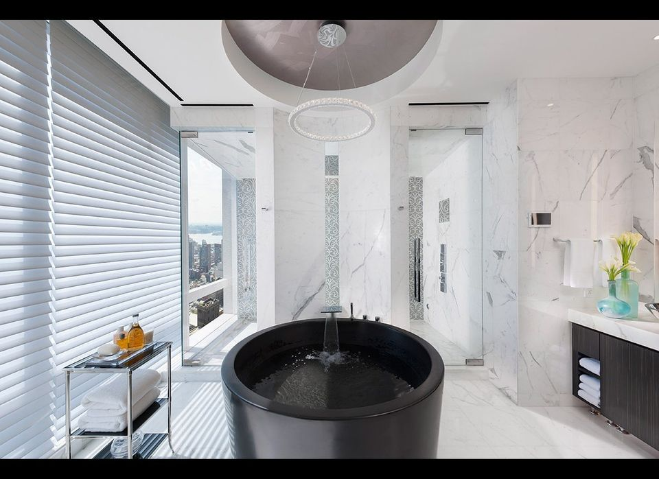 """<strong><a href=""""http://www.departures.com/slideshows/the-hotel-suites-to-book-in-new-york/7"""" target=""""_blank"""">See More of the"""