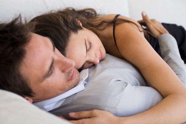 Sleep sex photos 66