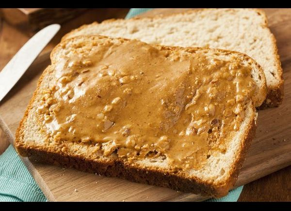 Peanut paste has existed in many forms since the time of the Aztecs, but it was very different than what we know as peanut bu