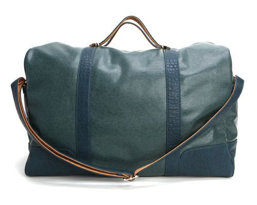 abd7aed7b3 13 Weekend Bags That Will Have You Traveling In Style | HuffPost Life