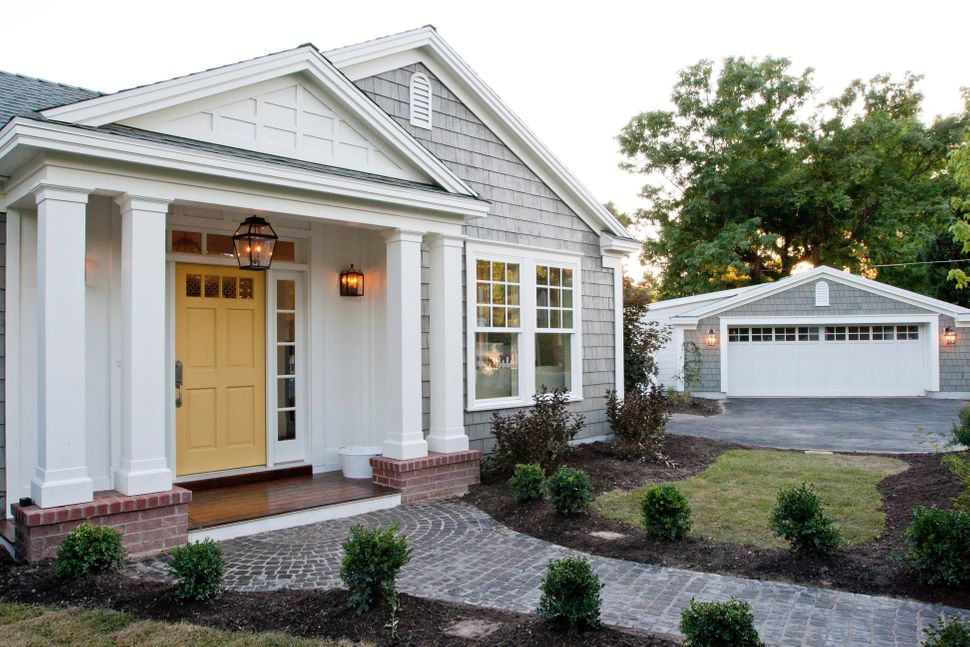 """<a href=""""http://porch.com/projects/entire-home-remodel-4?img=920510"""" target=""""_blank"""">Entire Home Remodel</a> by Tiek Built Ho"""