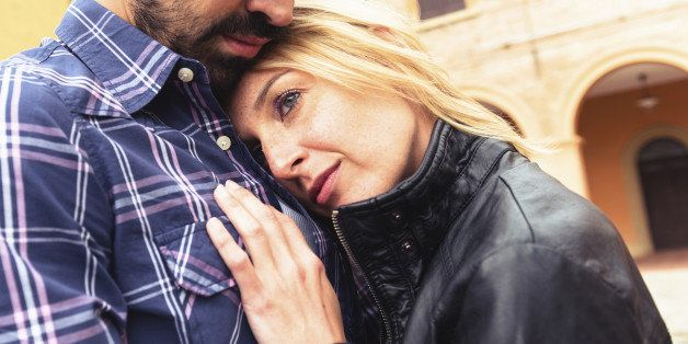 6 Ways To Find Love Again After You've Been Cheated On