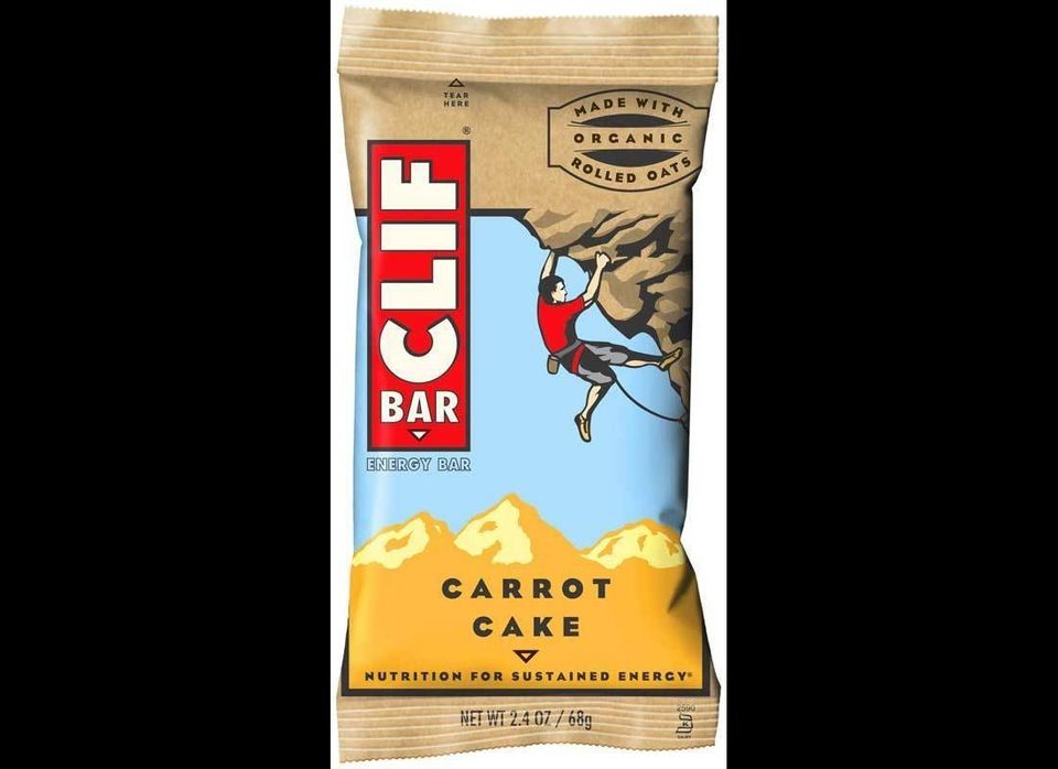 Calories: 240, Fat: 4.5g, Carb: 44g, Sugar: 25g, Fiber: 5g, Protein: 9g