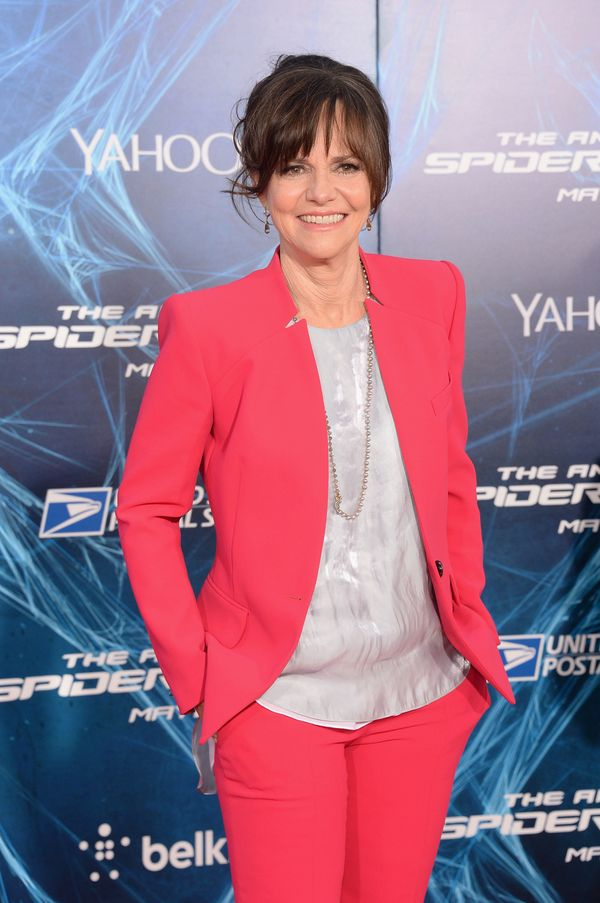 "Sally Field has had a number of roles under her belt, but these days you can find her playing <a href=""http://www.goodhouseke"