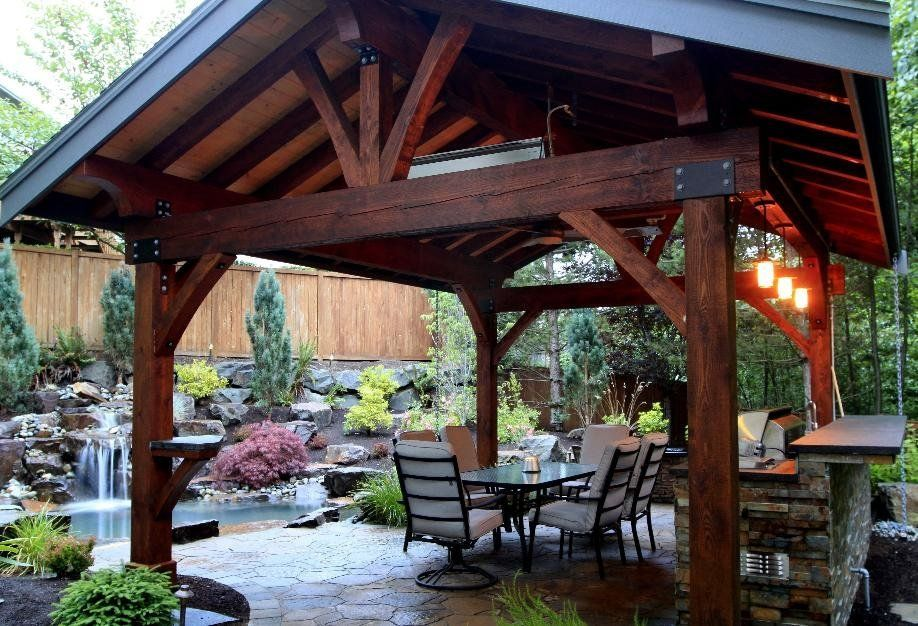 """<a href=""""http://porch.com/projects/outdoo-living-and-landscapes-4?img=46411"""" target=""""_blank"""">Outdoor Living and Landscapes</a"""