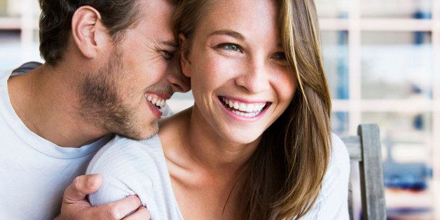 The Art and Science of Flirting