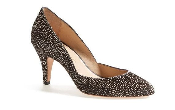 """$350, <a href=""""http://shop.nordstrom.com/s/loeffler-randall-tamsin-pump-online-only/3479354?origin=category-personalizedsort&"""