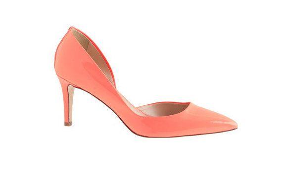"$238, <a href=""https://www.jcrew.com/womens_category/shoes/pumpsandheels/PRDOVR~03873/03873.jsp?srcCode=AFFI00001&siteId=QFGL"