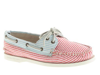 "<a href=""https://www.jcrew.com/womens_category/ingoodcompany/sperry/PRDOVR~A0709/A0709.jsp?srcCode=AFFIPOLYVORE_shoes"" target"