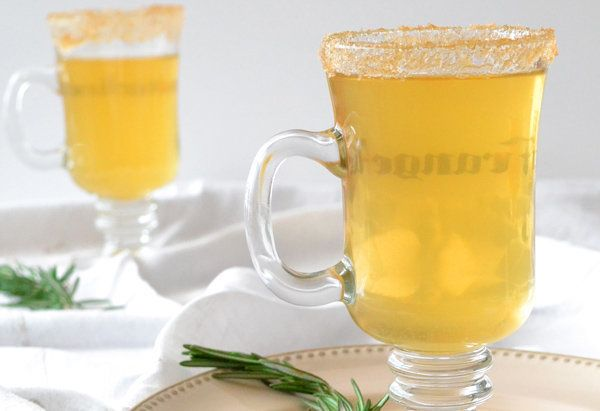 "<strong>Get the <a href=""http://www.cookthestory.com/2012/11/20/hot-apple-cider-recipe-with-rosemary/"" target=""_blank"">Hot Ap"