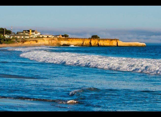 <em>Photo Credit: Pal Teravagimov/Shutterstock</em>