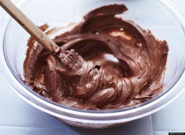 "You know it's true. Try this <a href=""http://leitesculinaria.com/78672/recipes-homemade-nutella.html"" target=""_blank"">homemad"